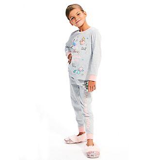 Disney Store Pyjama Disney Princesses pour enfant