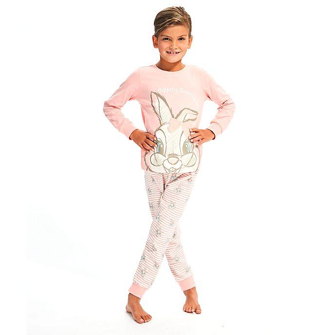 Disney Store Miss Bunny Pyjamas For Kids