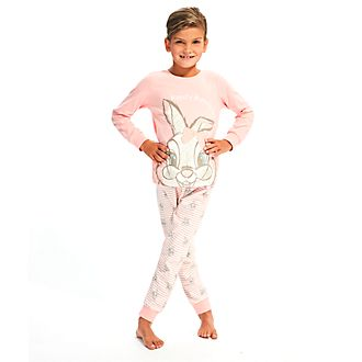 Disney Store Miss Bunny Pyjamas For Kids