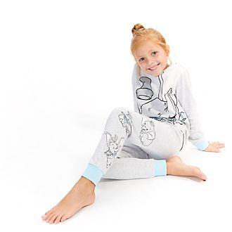 Disney Store - Dumbo - Pyjama für Kinder