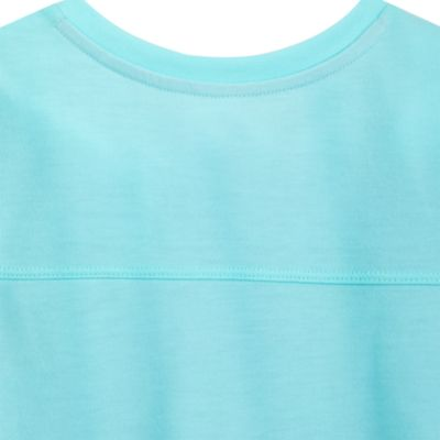 Elsa - Nachthemd für Kinder