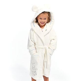 Disney Store - Winnie Puuh - Bademantel für Kinder