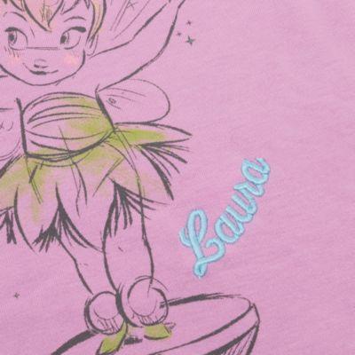 Disney Animators Collection - Pyjama für Kinder