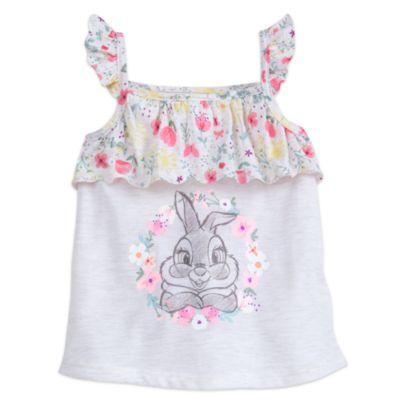 Pyjama Miss Bunny pour enfants