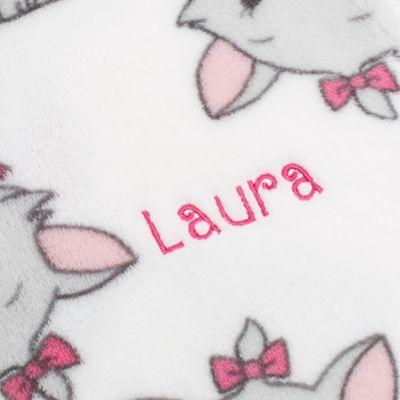 Marie onesie til børn