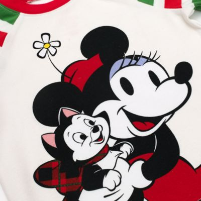 Share the Magic - Minnie Maus - Pyjama für Kinder