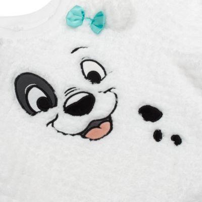 101 Dalmatiner - Pyjama für Kinder