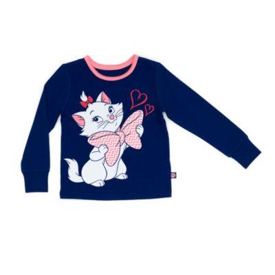 Marie - Pyjama für Kinder