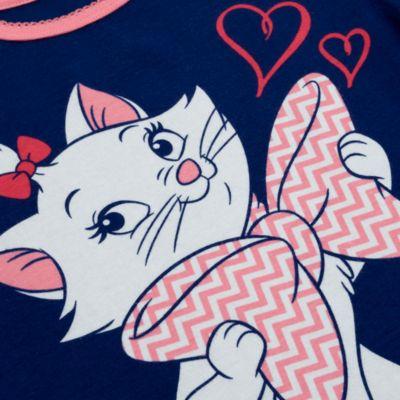 Pijama infantil de Marie