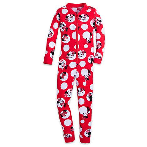 Nightwear - Pyjamas, Robes & Slippers | Disney Store