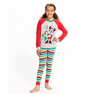 Pijama infantil Minnie, Comparte la magia, Disney Store