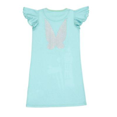 Disney Store Tinker Bell Nightdress For Kids