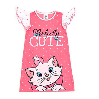 Disney Store Marie Nightdress For Kids