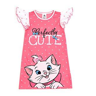 Disney Store - Marie - Nachthemd für Kinder