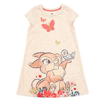 Disney Store Miss Bunny Nightdress For Kids