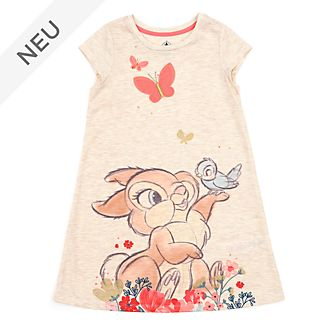 Disney Store - Miss Bunny - Nachthemd für Kinder