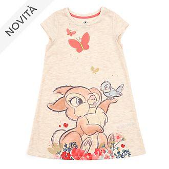 Camicia da notte bimbi Coniglietta Disney Store
