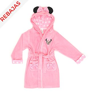 Bata infantil Minnie, Disney Store