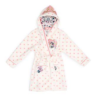 Disney Store Robe de chambre Princesses Disney pour enfants