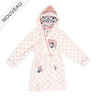 00cf4827a1f35 Vêtements Fille | Produits Mode Enfant | Nouveau Site shopDisney