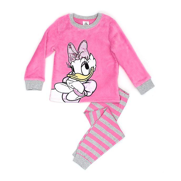Disney Store Pyjama doux Daisy pour enfants