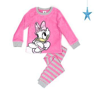 Pijama suave infantil Daisy, Disney Store