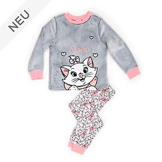 Disney Store - Marie - Weicher Pyjama für Kinder
