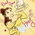 Disney Store Belle Pyjamas For Kids