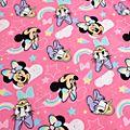 Pigiama bimbi Minni e Paperina Disney Store