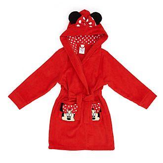 Minnie Maus Shopdisney