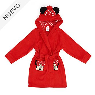 Bata infantil Minnie Mouse, Disney Store