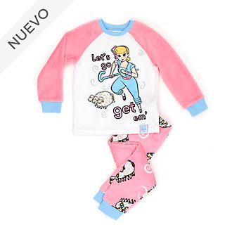 Pijama suave infantil Bo-Peep, Disney Store
