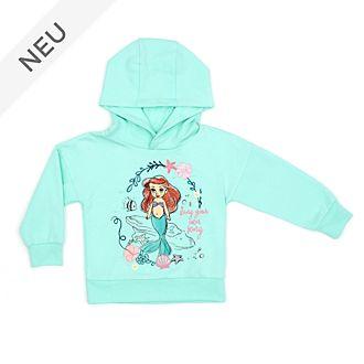 Disney Store - Disney Animators' Collection - Kapuzensweatshirt für Kinder