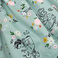 Disney Store Robe Disney Animators pour enfants