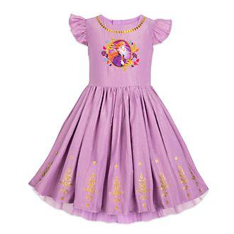 Vestido infantil Anna, Frozen 2, Disney Store