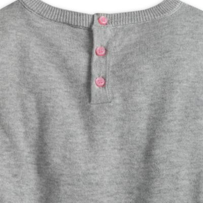 MNCH SWTR DRESS Q118