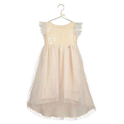 Vestito elegante bimbi Trilli
