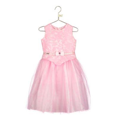 Aurora - Partykleid für Kinder