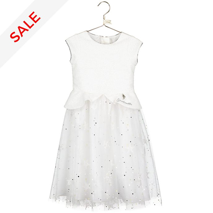 Disney Boutique - Cinderella - Kleid für Kinder