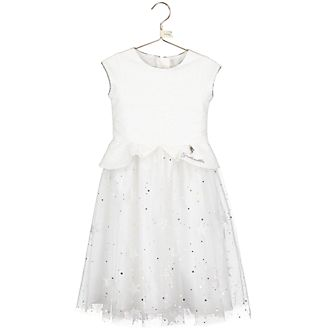 Disney Boutique - Cinderella - Kleid für Kinder