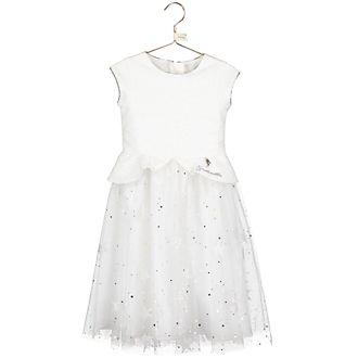 Vestido infantil La Cenicienta, Disney Boutique