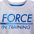 Camiseta infantil de Star Wars, Our Universe