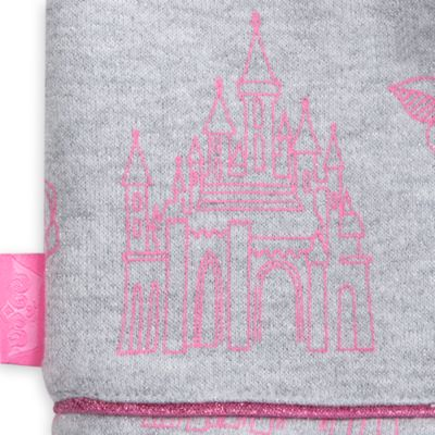 Disney Prinzessin - Kleid für Kinder