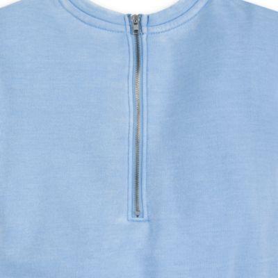 Stitch Jumpsuit For Kids
