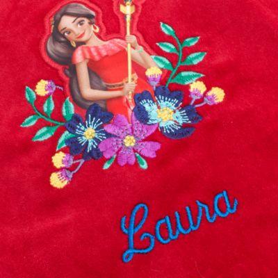 Elena från Avalor festklänning för barn