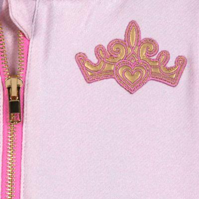 Giubbotto bimbi Principesse Disney