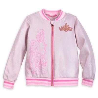 Disney Prinzessin - Jacke für Kinder