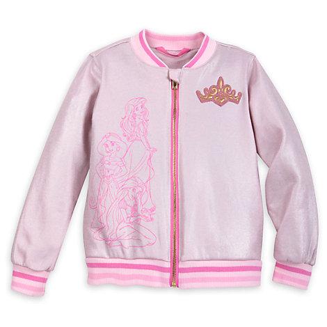 Blouson pour enfants Disney Princesses
