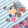 Disney Store Ensemble haut et jegging Bambi pour enfants