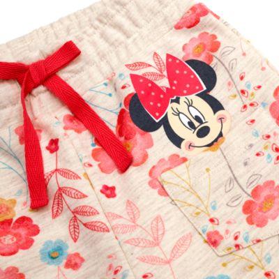 Pantalon de survêtement Minnie Mouse pour enfants
